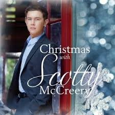 Christmas With Scotty Mccreery Wikipedia