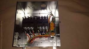 asco 7000 wiring diagram gandul 45 77 79 119 1979 gmc 7000 wiring diagram asco 185 transfer switch wiring diagram wiring diagram asco 185 wiring diagram asco 185 power transfer 1978 Gmc 7000 Wiring Diagram