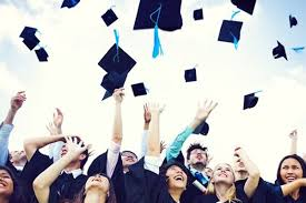 7 Things You Need To Do Before High School Graduation Collegexpress