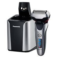 Panasonic Kitchen Appliances Electric Shavers Electric Razors For Men Panasonic Us