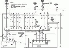 wiring schematics for cars wiring image wiring diagram wiring diagrams cars start the wiring diagram on wiring schematics for cars