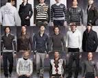 гучи коллекция одежды 2013