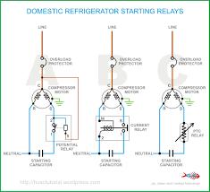 220v motor wiring diagram single phase britishpanto 220v single phase house wiring diagram at Single Phase 220v Wiring Diagram