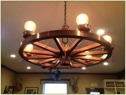 wagon wheel chandelier diy wagon wheel chandelier elegant light fixture home wagon wheel mason jar chandelier