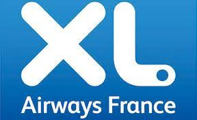 Αποτέλεσμα εικόνας για xl airways france