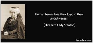 Elizabeth cady stanton quotes Google Search Things Well Said Adorable Elizabeth Cady Stanton Quotes