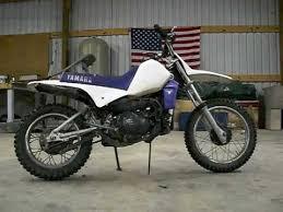 yamaha 80cc dirt bike. 1994 yamaha pw 80 80cc dirt bike