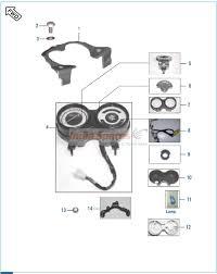 bajaj platina wiring diagram bajaj image wiring meter of bajaj platina 100cc es mc667es series on bajaj platina wiring diagram