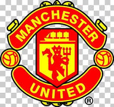 Manchester united football club is a professional football club based in old trafford, greater manchester, england, that competes in the premier league, the top flight of english football. Manchester United Logo Png Images Manchester United Logo Clipart Free Download