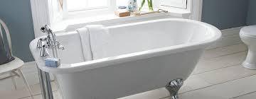 er s guide freestanding baths