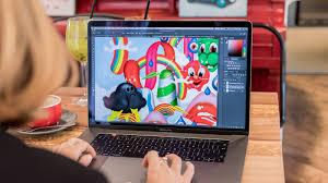 Small Picture 100 Home Design Studio Pro 15 Mac 100 Home Designer Pro 14