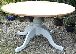 36 inch round pedestal table inch round pedestal table 36 inch high pedestal table