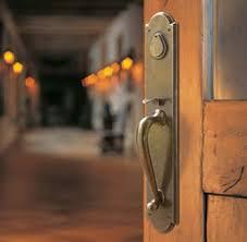Front door handles Unique Rocky Mountain Hardware Barben Architectural Hardware Door Hardware And Entry Door Hardware And Entry Door Handlesets At