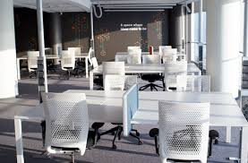 Free office space Clutter Free Last Day For Startups To Apply For Free Office Space At Swedbank Shaw Marketing Services Last Day For Startups To Apply For Free Office Space At Swedbank