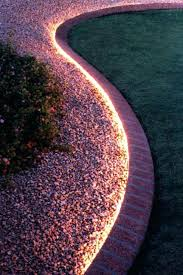 diy garden lights 1 diy solar charger garden lights