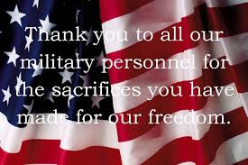 Memorial Day Thank You Quotes Happy Veterans Day 40 Images Inspiration Memorial Day Thank You Quotes