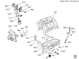 similiar diagram of 3800 pontiac engine keywords gm 3 8 engine diagram side view image wiring diagram engine