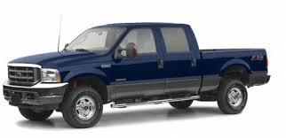 2004 ford f 350 recalls cars com Ford 6.0 Diesel Problems 2004 ford f 350 recalls