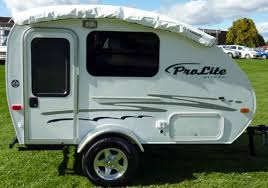 Small Picture 8 Lightweight Travel Trailers Under lbs