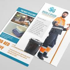 pool service flyers. Cleaning Service. Zoom Pool Service Flyers