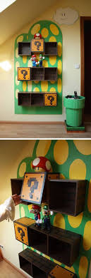 nerdy office decor. Trendy Office Ideas Best Nerd Decor Nerdy Decor: Large Size . O
