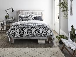 tribal themed bedroom.  Themed This Tribalthemed Britishmade Set Is Eyecatching Enough To Be Left  Unadorned Or Accessorised With Any Number Of Cushions And Throws Available In The  For Tribal Themed Bedroom J