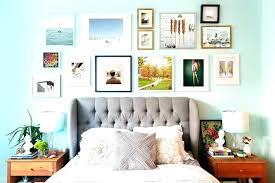 bedroom photo frame wall collages bedroom collage ideas wall collage frames ideas picture frame
