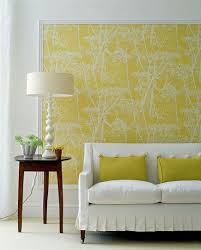 Small Picture 321 best Interior Design Wallpaper images on Pinterest Fabric