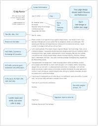 Cover Letter For Graphic Designer Sample Filename Heegan Times