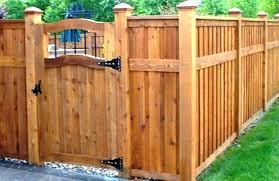 building a wood fence wood fence gate kit wooden fence door wood fence gate designs for building a wood fence