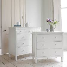 hand painted white bedroom furniture. hand-painted and carved ludo bedroom chest of drawers. off-white wooden painted kids furniture hand white
