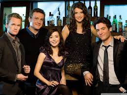 How I Met Your Father - CBS plant HIMYM-Spin-Off - seriesly AWESOME