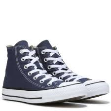 converse shoes all white. converse chuck taylor all star high top sneaker shoe shoes white o