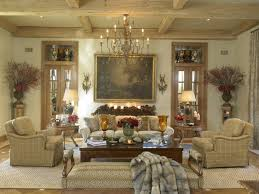 Interior Home Decoration Images great interior home decoration 13