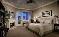 master bedroom ideas with sitting room. Sitting Area In Master Bedroom Ideas And Stunning Decorating 2018 With Room S