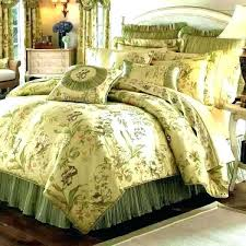 forest green duvet cover forest green bedspread forest green comforters green bedding sets queen red and