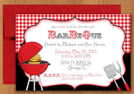 barbecue invitation template free 30 barbeque invitation templates psd word ai free premium