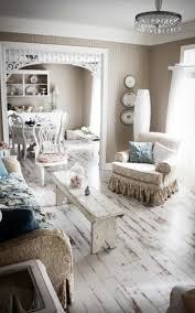 Shabby Living Room How To Create A Beautiful Shabby Chic Living Room