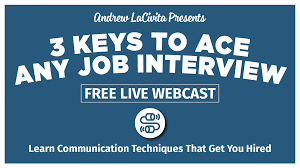 the most valuable question to ask in a job interview interview intervention live webcast 1280x720 png