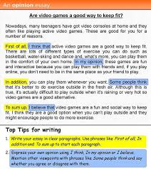 learning from your mistakes essay our work learn from your mistakes essay art
