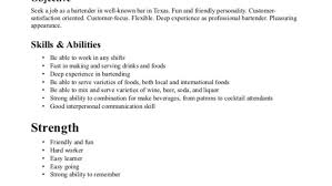 Resume Cv Combination Resume Example Resume Template Resume