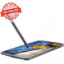 Bút Cảm Ứng S-Pen Cho Samsung Galaxy Note 8, 5 Note Z2W3 - Thiết bị thực tế  ảo VR