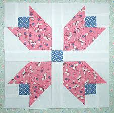 Design a Quilt With These Free Quilt Block Patterns | Patchwork ... & Design a Quilt With These Free Quilt Block Patterns Adamdwight.com