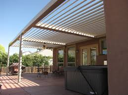 004 large houston patio cover