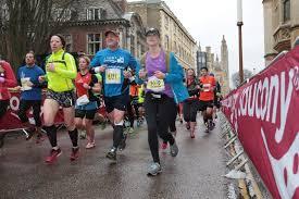 2018 lincoln half marathon. perfect marathon 2018 saucony cambridge half marathon sold out to lincoln half marathon a