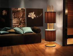 Contemporary Table Lamps For Living Room End  Contemporary Table Contemporary Lamps For Living Room