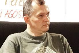 Biografía Carlos Alberto Castrillón