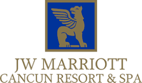 Marriott Logo Vectors Free Download