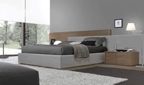 <b>Jesse</b> Mylove <b>bed</b> | Спальни Современные |
