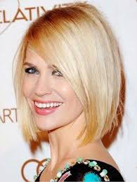 New Celebrity Hairstyle cute short celebrity hairstyles short hairstyles 2016 2017 5208 by stevesalt.us
